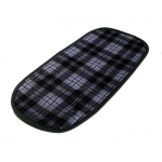 Pet Absorber Pad für Sleepypod ATOM