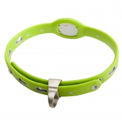 Fydo Dog Collar