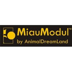 MiauModul™  *Neu*