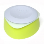 Yummy Travel Bowl -small-