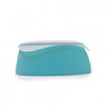 Yummy Travel Bowl -medium-