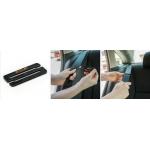 Clickit S-Clip - Sicherheitsgurtarretierung - Zubehör für Clickit TERRAIN und SPORT