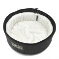 Sleepypod Ultra Plush Bedding