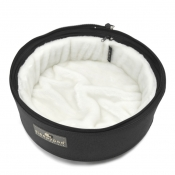 Sleepypod Ultra Plush Bedding